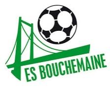 es_bouchemaine