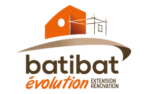 logo-batibat-evolution