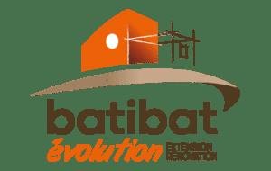 logo-batibat-evolution