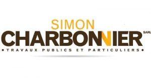 logo-simon-charbonnier