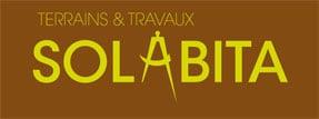 logo-solabita