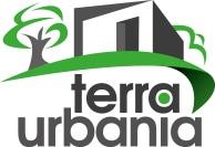 logo-terra-urbania