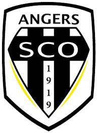 sco-angers