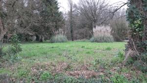 Offre terrain pour une construction d'une maison Batibat à Saint Sébastien sur Loire constructeur de maisons individuelles depuis 35 ans contrat CCMI