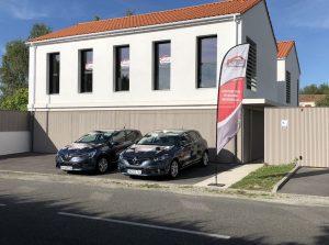 construire une maison en Loire Atlantique
